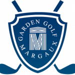 logo_garden_golf_margaux_quadri2